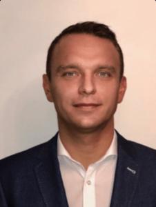 Dr n. med. Mariusz Jojczuk