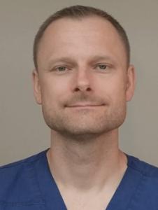 Lek. Piotr Woźniak