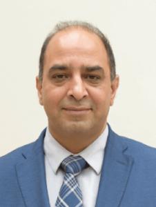 Rakesh Jalali, MD, PhD
